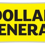 Dollar General Gift Card Promotion: Register To Save $5 Off
