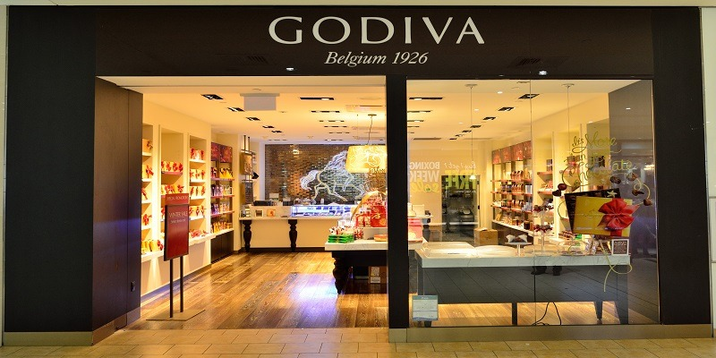 Godiva Birthday Freebie Review: