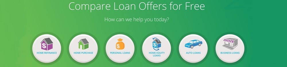 LendingTree Review 2019: Sit Back and Let Lenders Come to You