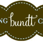 Nothing Bundt Cake Birthday Freebie Review: Free Bundlet