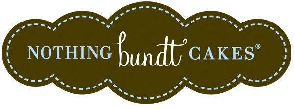 Nothing Bundt Cake Birthday Freebie Review Free Bundlet