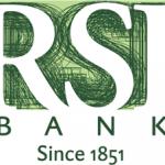 RSI Bank CD Account Review: 0.25% to 1.75% APY CD Rates (NJ)