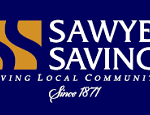 Sawyer Savings Bank CD Account Review: 0.05% to 1.50% APY CD Rates (NY)