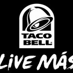 Taco Bell Steal A Taco Promotion: Free Doritos Locos Taco (June 13th or June 20th)