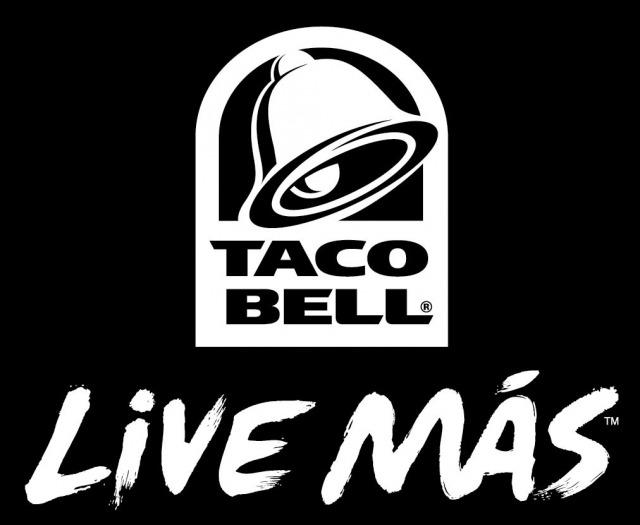 Taco Bell Steal A Taco Promotion Free Doritos Locos Taco