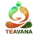 Teavana Fri-YAY Drink Promotion: Free Drink During Happy Hour (TODAY)