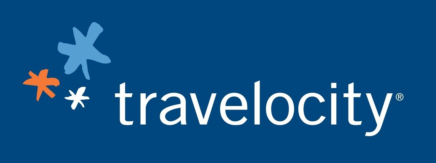 Travelocity works hard to secure the best hotel rates in the most popular destinations. Browse hotels by destination to get started and check out our hotel reviews, written by customers just like you.