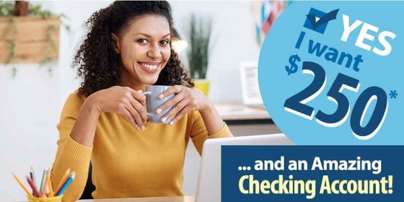 Beacon Credit Union Promotion
