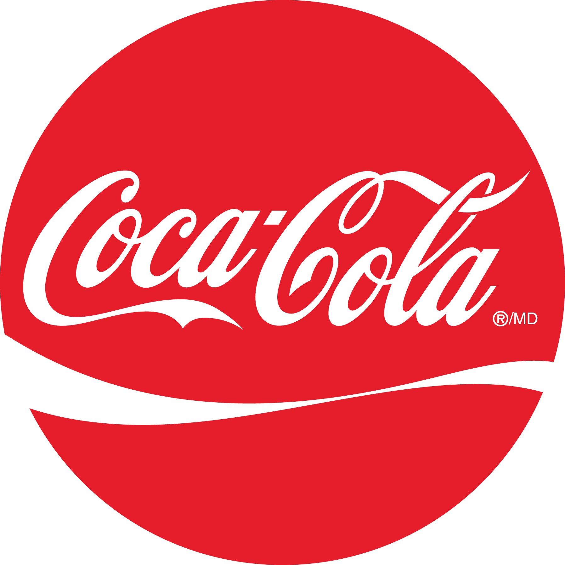 My Coke Rewards Gift Card Promotion: Free $5 Target EGift