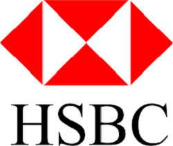 HSBC Bank CD Account Review: 0 75% to 1 30% APY CD Rates