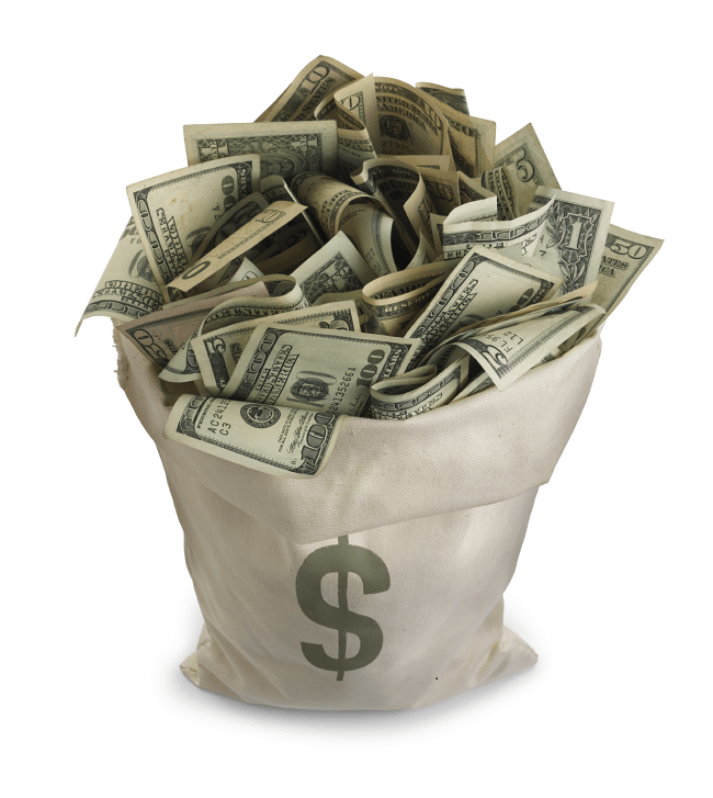 Check Out Our Complete List Of The Best Bank Bonuses Available Now Without A Direct Deposit Requirement