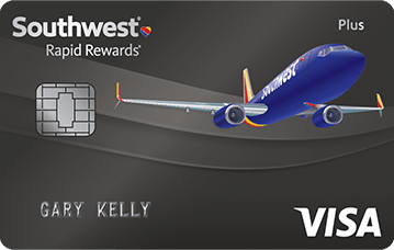 Southwest cheap fare sale promotion one way tickets starting at 59 reheart Gallery