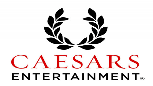 Amex Offers Caesars Entertainment Twitter Sync Promotion