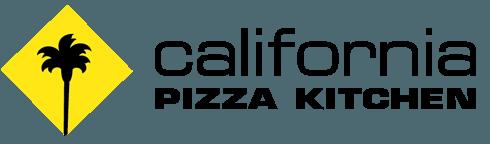 California Pizza Kitchen Birthday Freebie Review Free Birthday Desert
