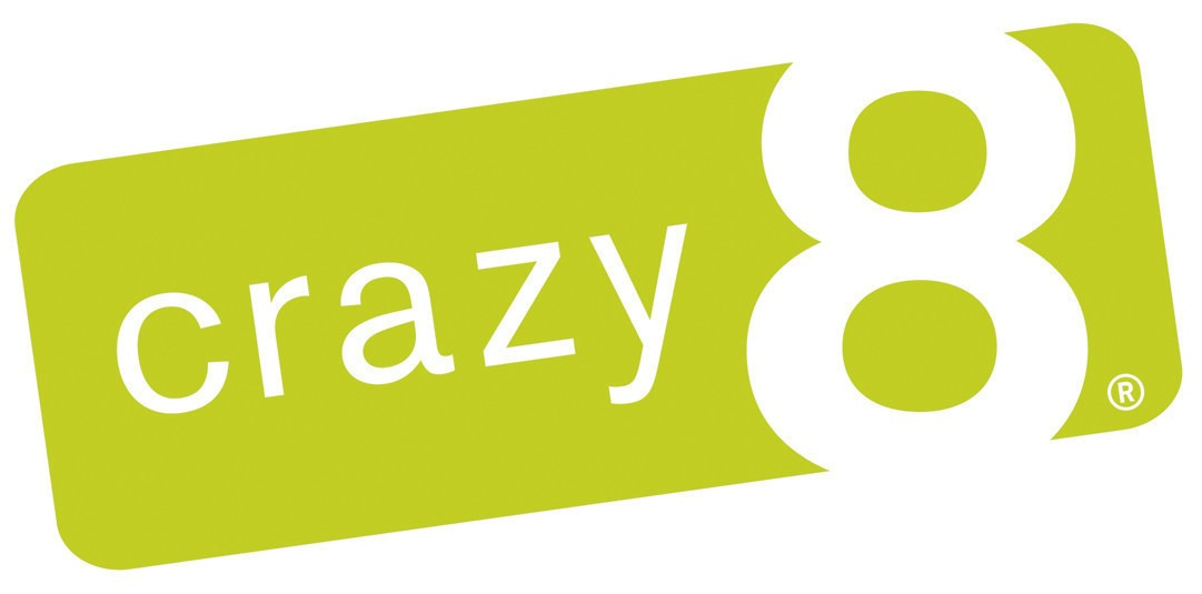 Crazy 8 Shutterfly Photo Book Promotion: Free Photo Book