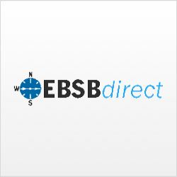 EBSB Direct Reviews and Rates - depositaccounts.com