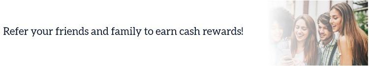 guaranty referral