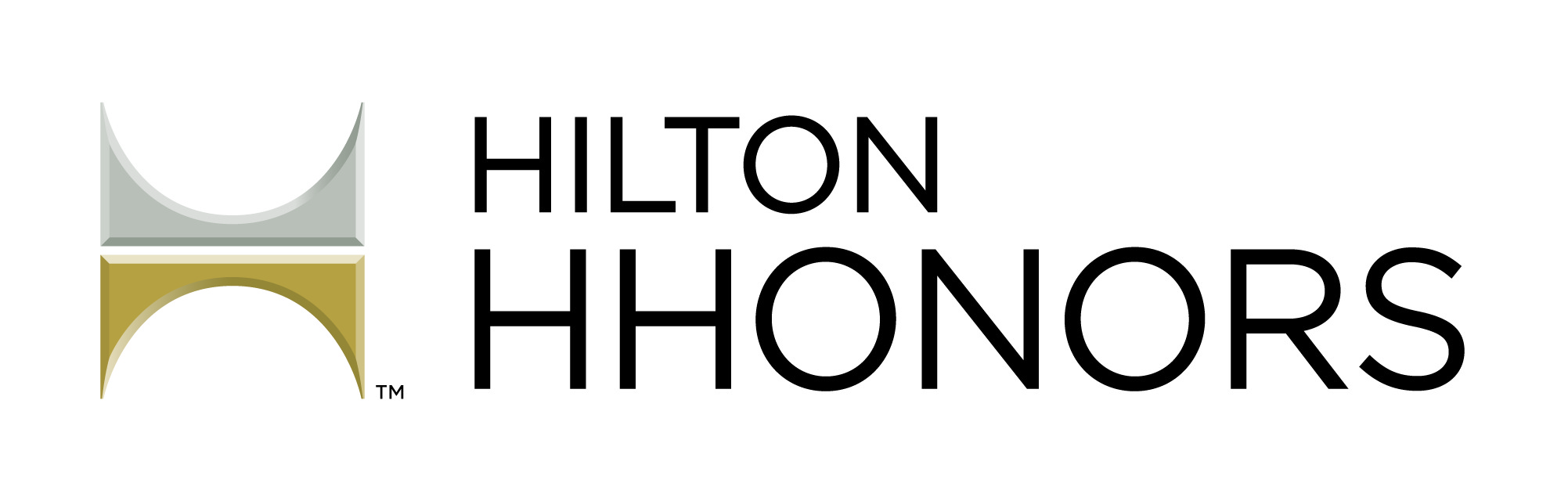 Hilton Honors Winback Promotion: Earn Up to 50,000 Points (Targeted)