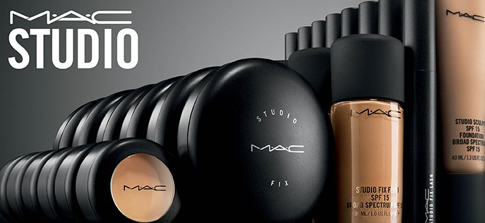 Oct 27,  · MAC makeup was founded in Toronto Canada. It is a popular makeup line that is appealing to many women because of its ability to keep up with the ever-changing trends in the cosmetic industry. MAC also offers a wide range of state-of-the-art, high-quality makeup products for women with different skin tones%(41).