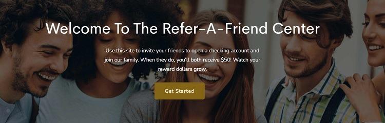 providence referral