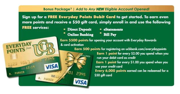 community bank online