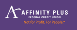 Affinity Plus Federal Credit Union logo