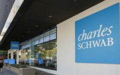 Charles Schwab Promotions: 500 Free Equity, $100 Up to $500 Referral Offers & Sign-Up Bonuses