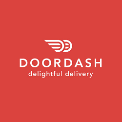 Doordash android pay promotion 5 off deliveries for Doordash gift card