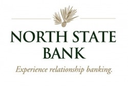 North state bank business checking promotion 450 bonus nc available to residents in north carolina north state bank is offering you a 450 bonus when you open a new performance business checking account with an reheart Choice Image