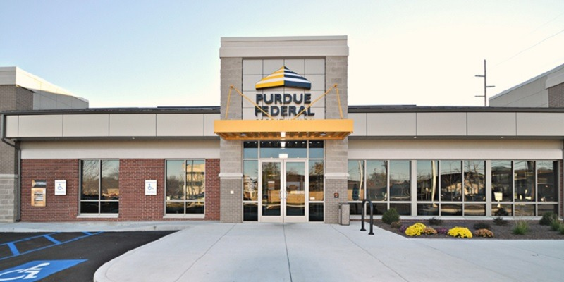 Purdue Federal Credit Union $250 Checking Bonus August 2019 (IN)
