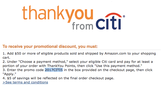 Citi Trends promo codes sometimes have exceptions on certain categories or brands. Look for the blue