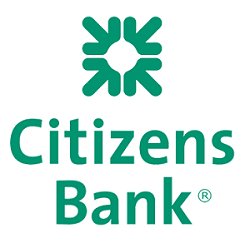 Top Ten Bank Promotions in Rhode Island