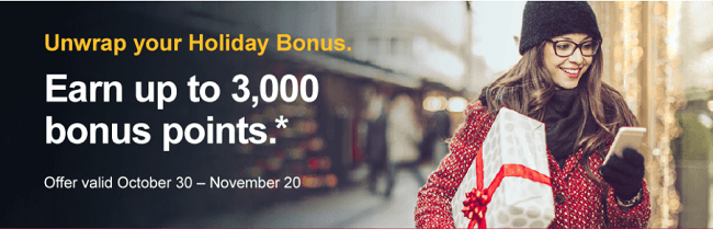 Rapid Rewards Promotions: Save 10% on Base Rates and Earn 1, Points It's a great deal to look if you are shopping at Southwest Airlines. Take a look and make an order!