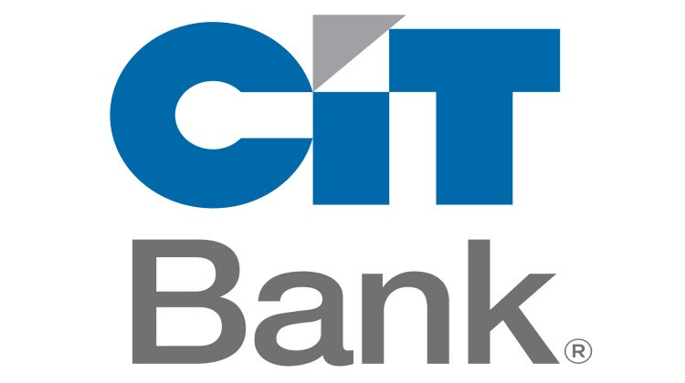 Cit Bank Rampup Plus Cds Review 127 Apy Rate On 1 To 2 Year Term