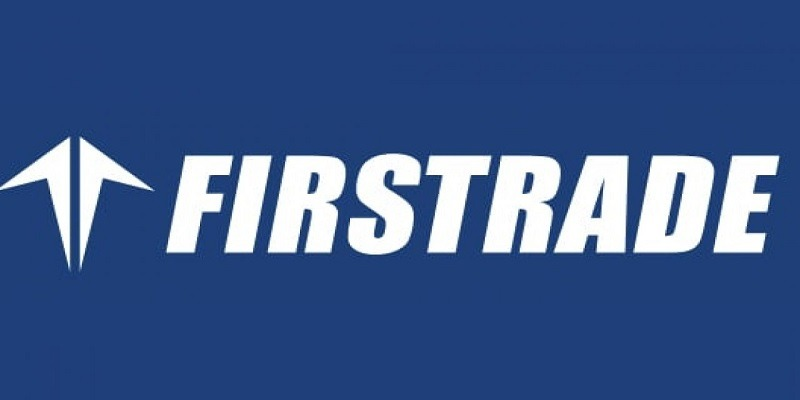 Firstrade Referral Bonus: Get A Free Stock Worth $3 to $200