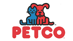 Petco Freebie Review: Free Birthday Treat