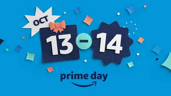 Students Get $5 Credit To Spend on Amazon Prime Day