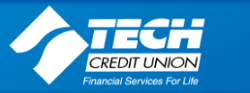 union credit tech cd apy account rate il