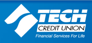 Tech Credit Union CD Promotion: 3 45% APY 50-Month Jumbo CD