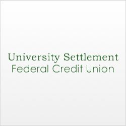 University Federal Credit Union Photos