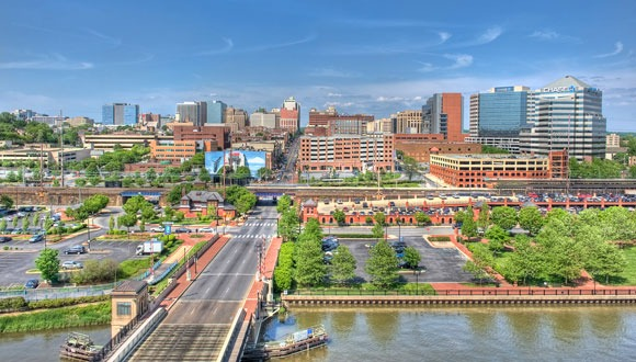 Best Checking Promotions in Wilmington, Delaware