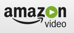 Amazon Prime HD Digital Movies To Own Promotion