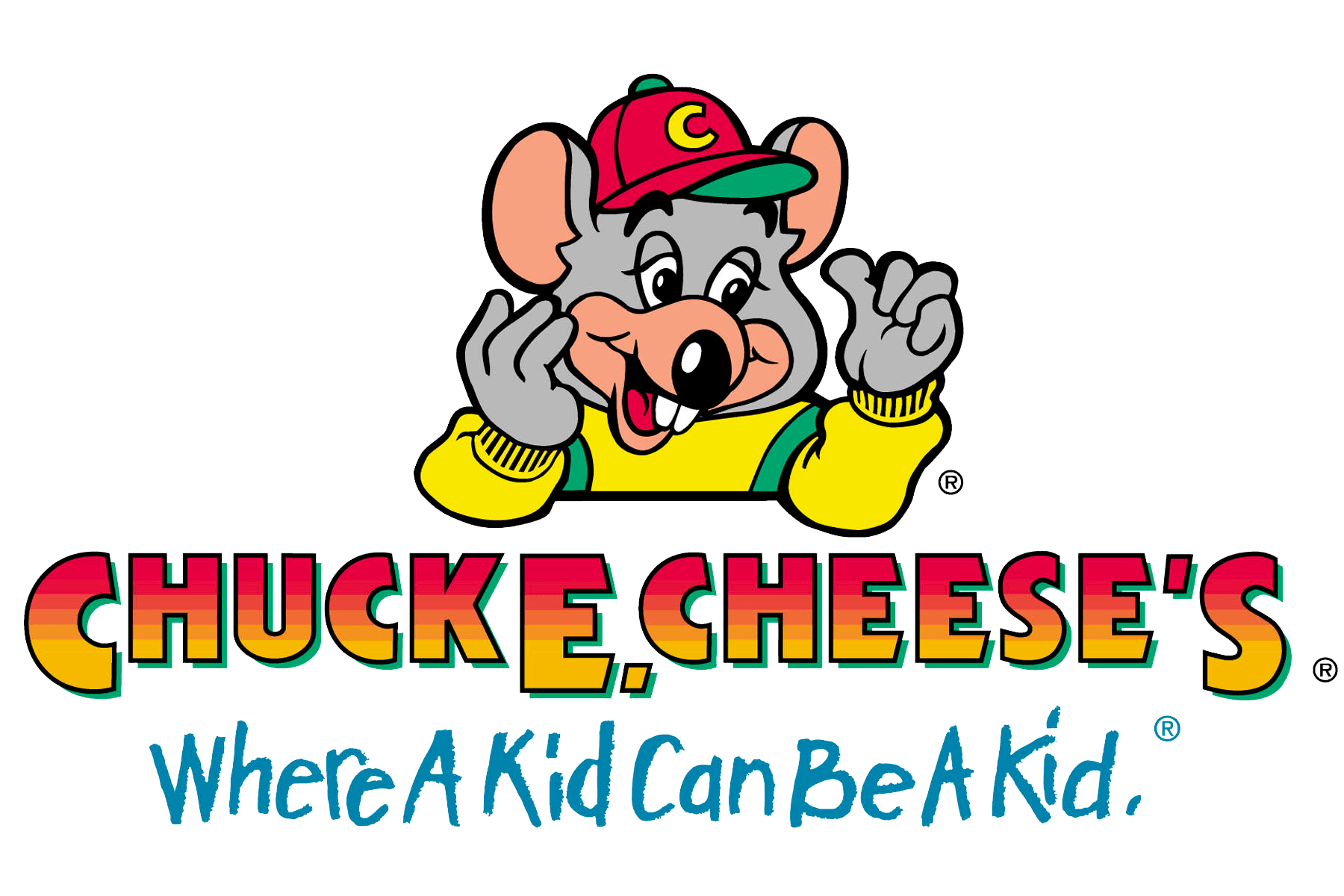 Chuck E Cheese Coupon Promotion Buy 20 In Games Amp Get