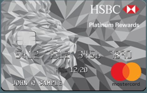 Hustler Money Blog - Page 597 of 1085 - Credit Cards Bonuses, Bank