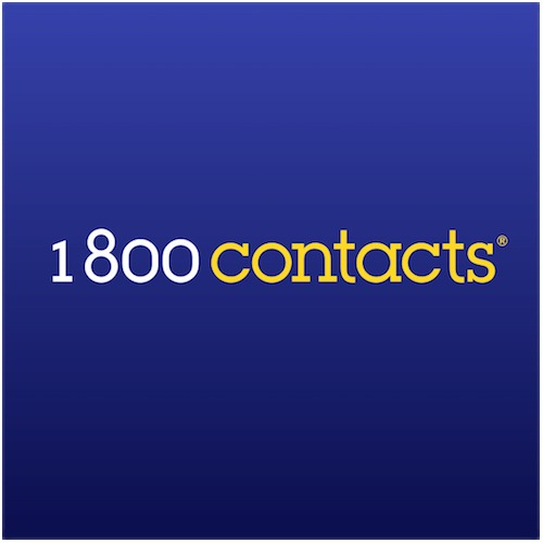 1 800 contacts discount promotion free online eye exam contact
