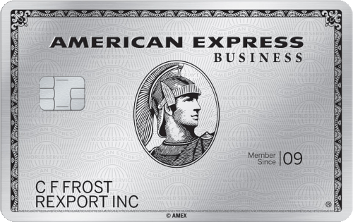 Best credit card bonuses deals promotions september 2018 the business platinum card from american express open has a welcome offer in which you can earn up to 75000 membership rewards points reheart Images