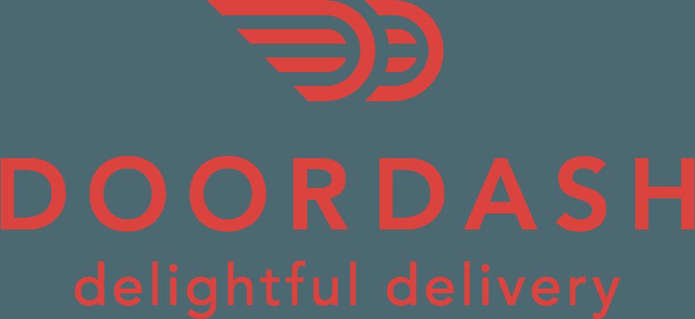 Doordash Bj S Restaurant Promotion Free Delivery April 12th