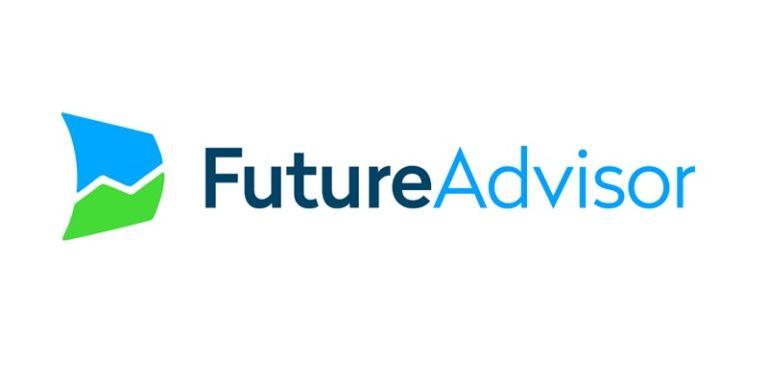 Future Advisor Promotions