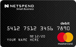Netspend prepaid card referral program 20 bonus per referral netspend is offering a 20 referral bonus when you apply for a netspend prepaid debit card today colourmoves Image collections