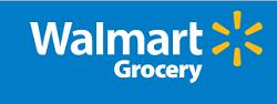 Walmart Grocery Promotion